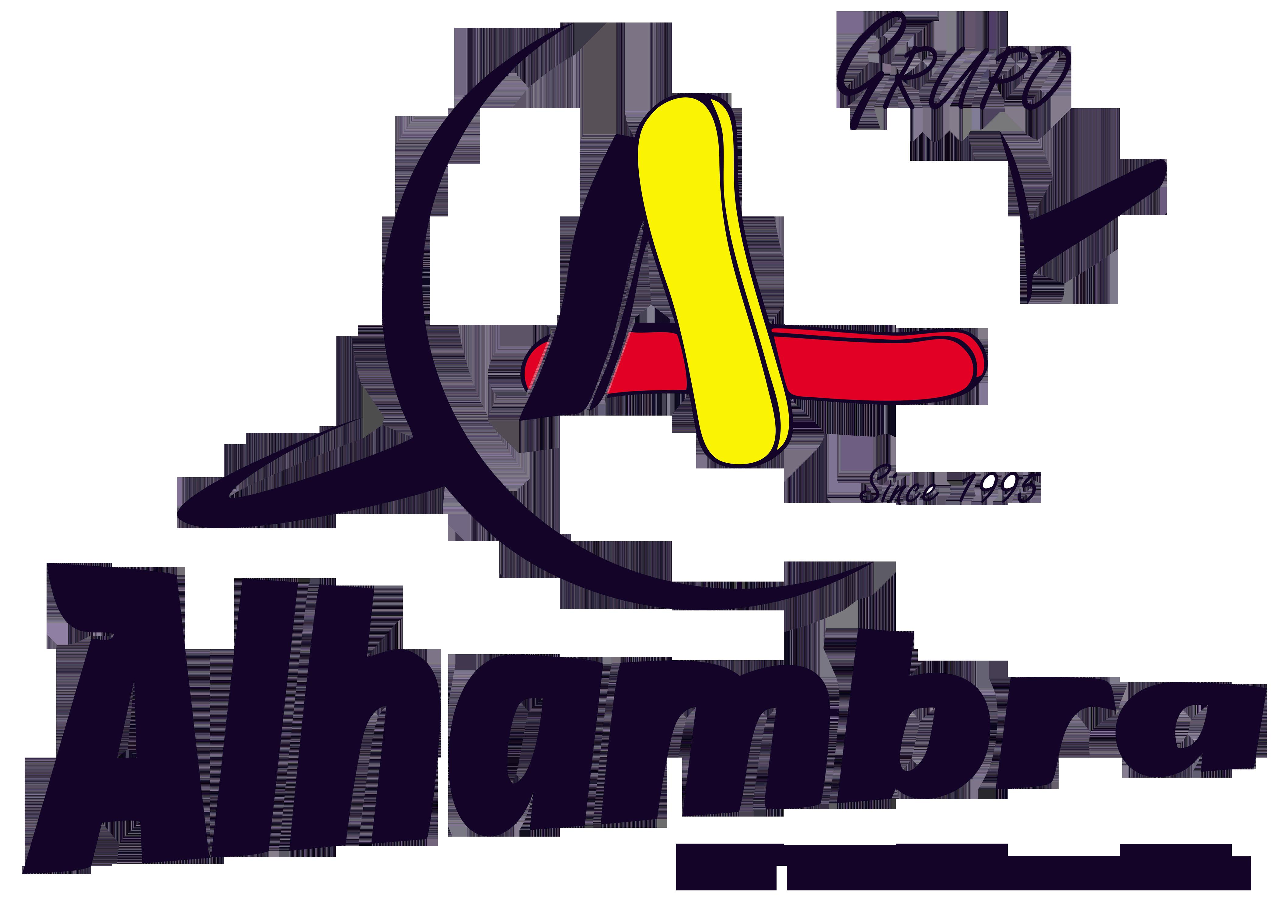 GRUPO DE SERVICIOS INFORMATICOS ALHAMBRA S.L.